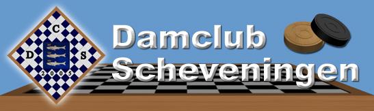 Damclub Scheveningen