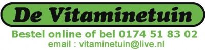 logo_vitaminetuin4